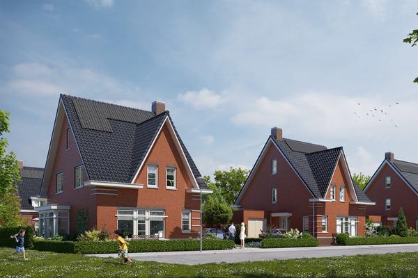 Nieuwbouw-Deest-De-Gaarden-vrijstaande-woningen.jpg