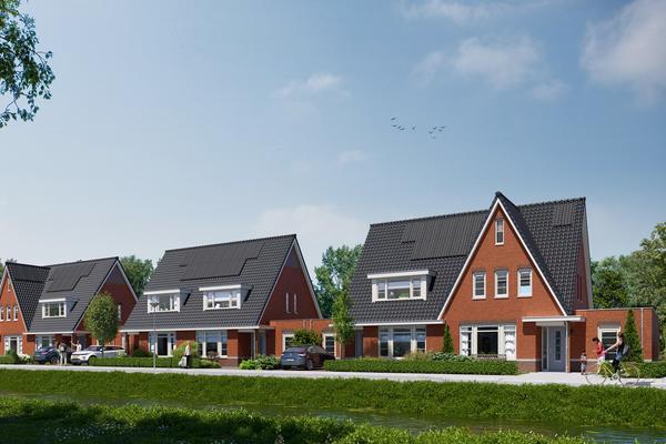 Nieuwbouw-Deest-De-Gaarden-levensloopwoningen.jpg