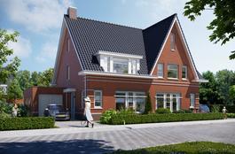 Nieuwbouw-Deest-De-Gaarden-twee-onder-een-kap-woningen.jpg