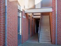 Oldenhagen 4 in Rotterdam 3078 BX