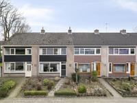 Wethouder Hassingstraat 48 -A in Overdinkel 7586 CR