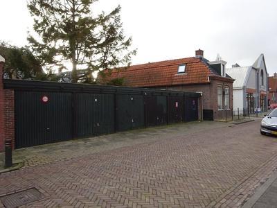 Lijnbaan 33 D in Lemmer 8531 JM