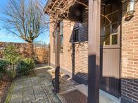 Spoorstraat 84 in Roosendaal 4702 VM
