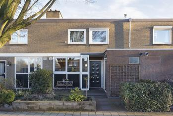 Annenhof 3 in Arnhem 6825 AW