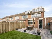 Kruiningenstraat 67 in Tilburg 5045 PT