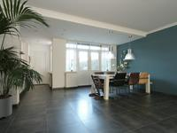 Heiliglevenstraat 18 in Montfoort 3417 HL
