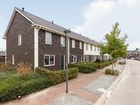 Bruggemaat 38 in Borne 7623 MD