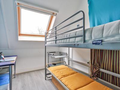 Achterhaven 10 in Schipborg 9469 PR