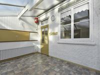Hertog Janstraat 10 in Oost West En Middelbeers 5091 BJ