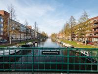 Van Speijkstraat 135 Ii in Amsterdam 1057 GV