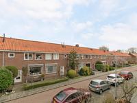 Cederstraat 63 in Zaandam 1505 AC