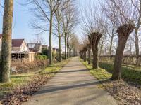Schiestraat 1 in Culemborg 4105 ZG