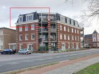 Winselingseweg 2 P in Nijmegen 6541 AK