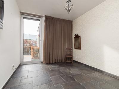 Arcenstraat 6 in Tilburg 5036 CN
