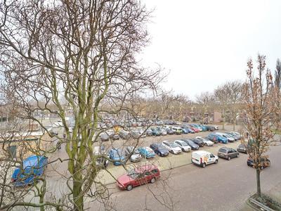 Broekweg 46 in Vlaardingen 3131 HE