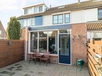 Goudplevier 88 in IJsselmuiden 8271 GC