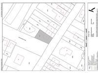 Munnikenweg 34 in Veenendaal 3905 MH