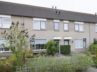 Bisschop Van Genkdreef 8 in Willemstad 4797 EG