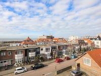 Stationsplein 17 F19 in Zandvoort 2041 AA