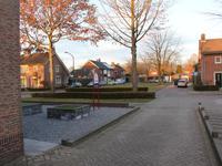 Burgemeester Van Der Weidenlaan 37 in Beek En Donk 5741 AS