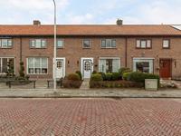Van Diggelenweg 13 in IJsselmuiden 8271 ZA