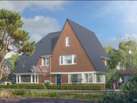 Ugchelen Buiten Veld G (Bouwnummer 97) in Apeldoorn 7334 DP