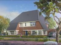 Ugchelen Buiten Veld G (Bouwnummer 98) in Apeldoorn 7334 DP