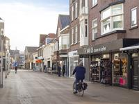 Bestevaerweg 25 in Katwijk 2225 PA