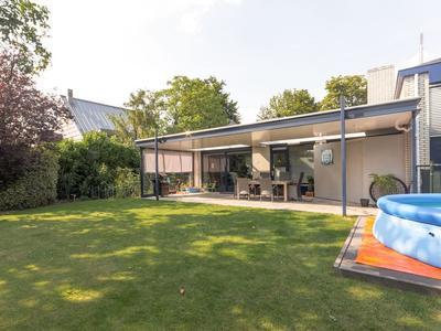Roerderweg 45 in Roermond 6041 NR