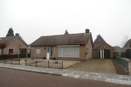 Brouwerstraat 4 in Schaijk 5374 HD