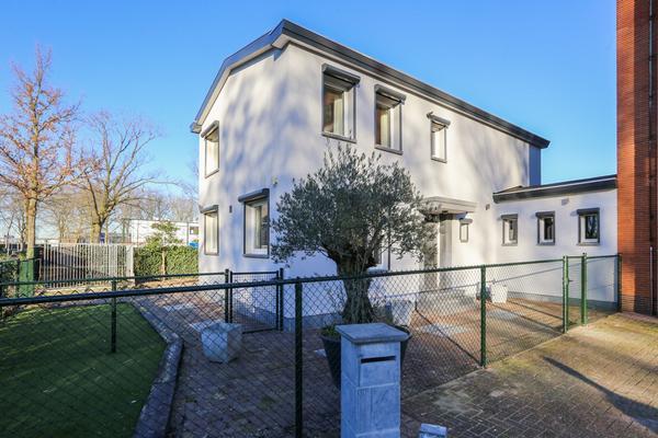 Daelweg 4 in Venlo 5928 NK