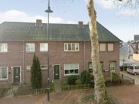 Bakelsedijk 29 in Helmond 5701 HA