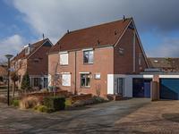 Tempelierstraat 16 in Wijk En Aalburg 4261 DD