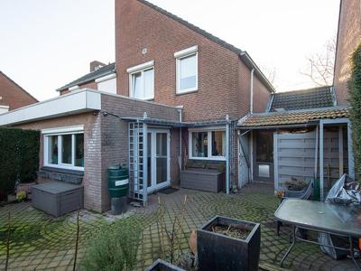 Pagestraat 31 in Limbricht 6141 AL