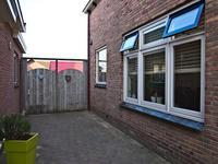 Pieter Janszoon Jongstraat 72 in Lutjebroek 1614 LG