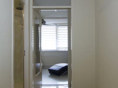 Kruisherenstraat 117 in Roermond 6041 HK