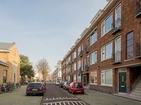 Amelandseplein 7 C in Rotterdam 3083 SB