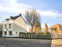 St.Pieterstraat 280 in Kerkrade 6464 GH