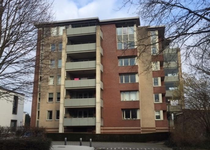 Emile Erensplein 39 in Landgraaf 6371 GH