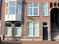 Weimarstraat 377 in 'S-Gravenhage 2562 HL