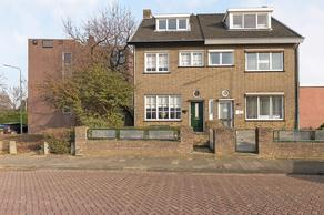 Brusselseweg 368 in Maastricht 6217 HC