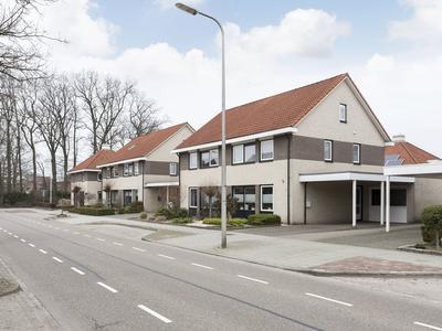 Stroom-Eschlaan 90 in Borne 7623 CX