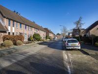 Amberberg 18 in Roosendaal 4707 NM