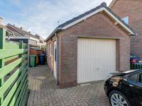 Voorstevliet 13 in Werkendam 4251 EX