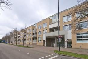 Montaubanstraat 101 in Zeist 3701 HN