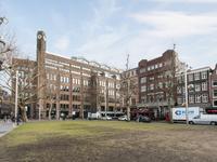 Amstelstraat 29 - 33 in Amsterdam 1017 DA