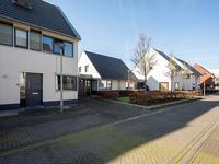 Krulbolruwe 14 in Maastricht 6218 RE