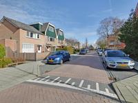 Talingweg 15 in Landsmeer 1121 VJ