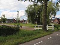 Grønn (Bouwnummer 6) in Veenendaal 3907 LK