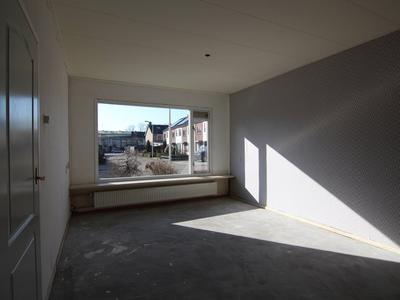 Johan Van Twickelostraat 17 in Raalte 8101 EW
